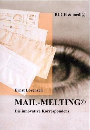 Mail-Melting | Dodax.com