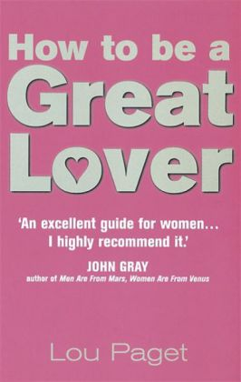 How To Be A Great Lover | Dodax.pl