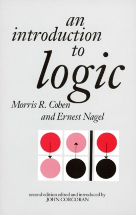 An Introduction to Logic | Dodax.ch