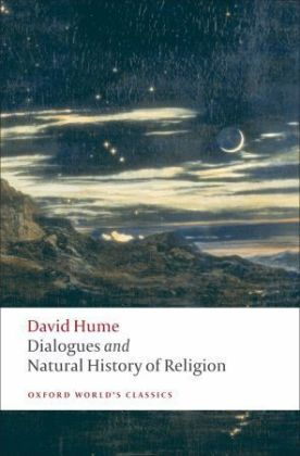 Dialogues and Natural History of Religion | Dodax.at
