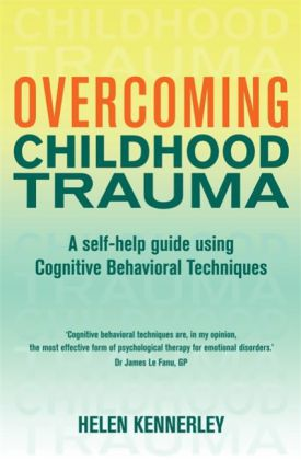 Overcoming Childhood Trauma | Dodax.pl