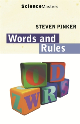Words and Rules | Dodax.de
