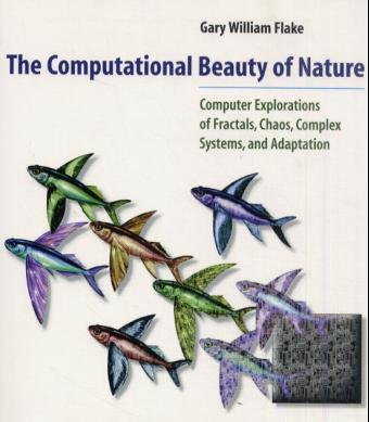 The Computational Beauty of Nature | Dodax.pl