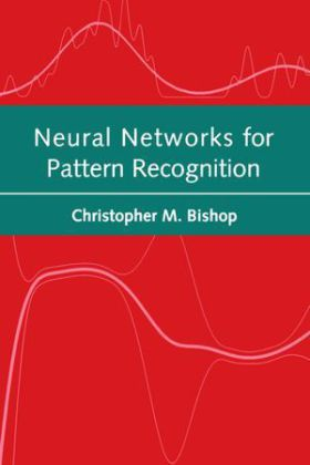 Neural Networks for Pattern Recognition | Dodax.pl
