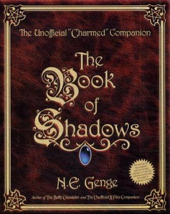The Book of Shadows | Dodax.at