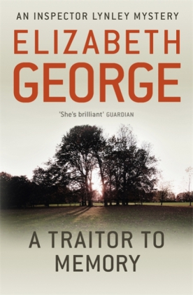 A Traitor to Memory | Dodax.at