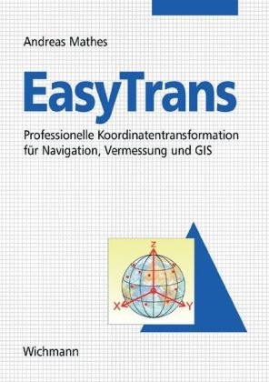 Image of EasyTrans Pro-Edition