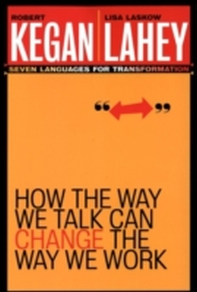 How the Way We Talk Can Change the Way We Work | Dodax.pl