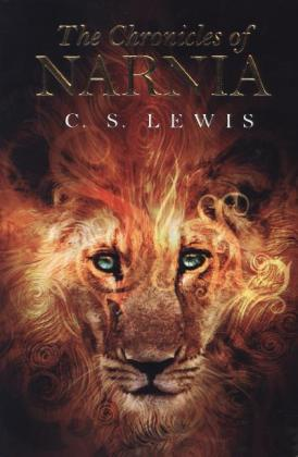 The Chronicles of Narnia | Dodax.at