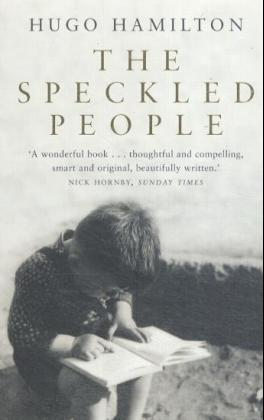 The Speckled People | Dodax.at
