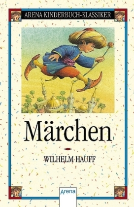 Märchen | Dodax.at