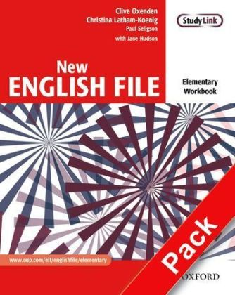 Workbook with Key Booklet and MultiROM | Dodax.at