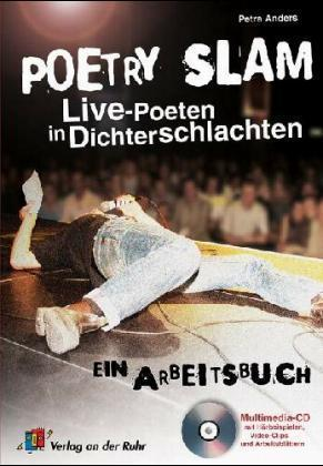 Poetry Slam | Dodax.com