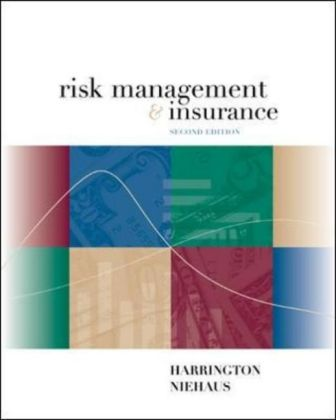 Risk Managament & Insurance | Dodax.ch