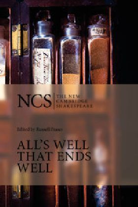 All's Well that Ends Well | Dodax.at