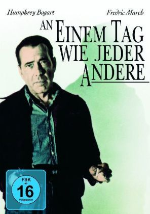 An einem Tag wie jeder andere. The Desperate Hours, 1 DVD, mehrsprach. Version, 1 DVD | Dodax.co.uk