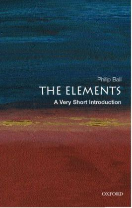 The Elements | Dodax.ch