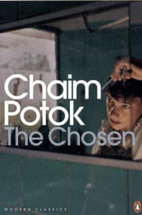 The Chosen | Dodax.ch