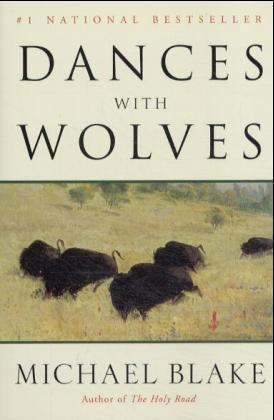 Dances with Wolves | Dodax.at