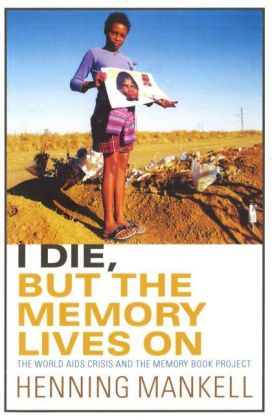 I Die, But the Memory Lives On   Dodax.at