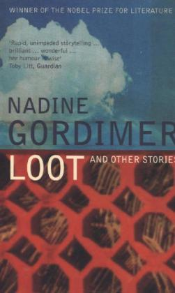 Loot and other Stories   Dodax.at