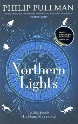 Northern Lights | Dodax.ch