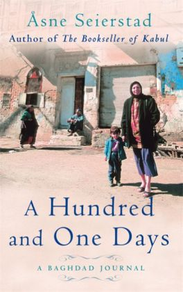 A Hundred and One Days | Dodax.at