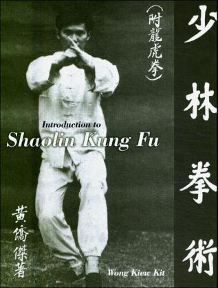 Introduction to Shaolin Kung Fu | Dodax.pl