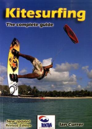 Kitesurfing | Dodax.at
