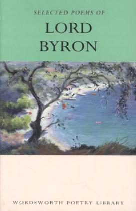 Selected Poems of Lord Byron | Dodax.at