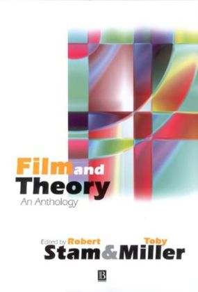 Film and Theory | Dodax.ch