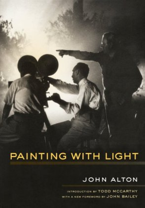 Painting With Light | Dodax.at