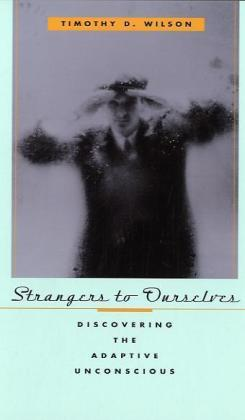 Strangers to Ourselves   Dodax.pl