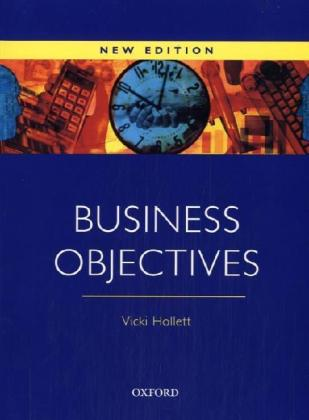 Business Objectives | Dodax.ch