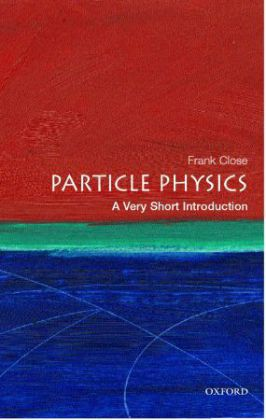 Particle Physics | Dodax.at