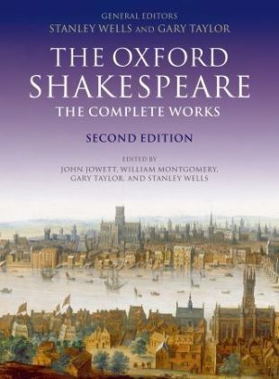 The Complete Works | Dodax.nl