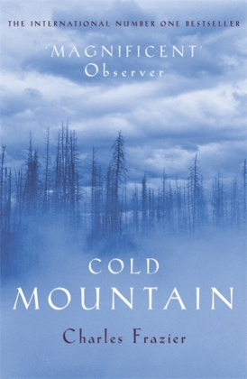 Cold Mountain | Dodax.pl
