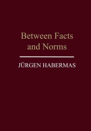 Between Facts and Norms | Dodax.pl