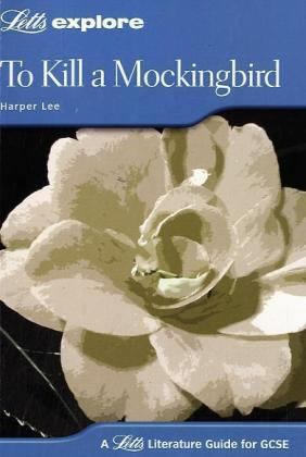 Harper Lee 'To Kill a Mockingbird' | Dodax.at