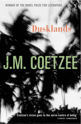 Dusklands | Dodax.at