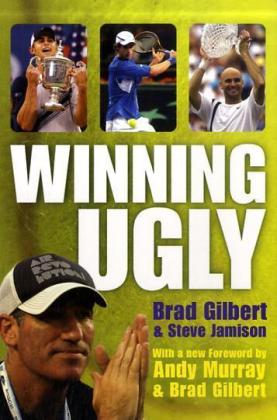 Winning Ugly, English edition | Dodax.co.uk
