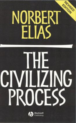 The Civilizing Process | Dodax.ch