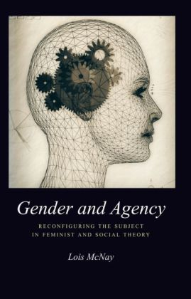 Gender and Agency | Dodax.at