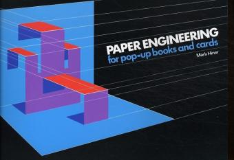 Paper Engineering for Pop-Up Books and Cards | Dodax.pl
