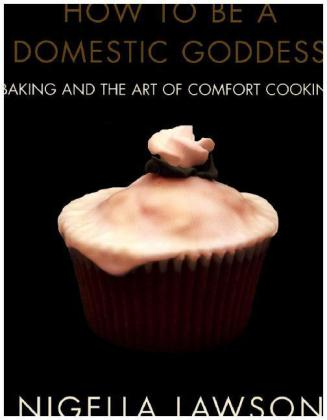 How to Be a Domestic Goddess | Dodax.pl