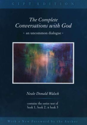 The Complete Conversations With God | Dodax.de