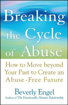 Breaking the Cycle of Abuse   Dodax.pl