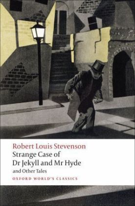 Strange Case of Dr Jekyll and Mr Hyde and Other Tales | Dodax.at