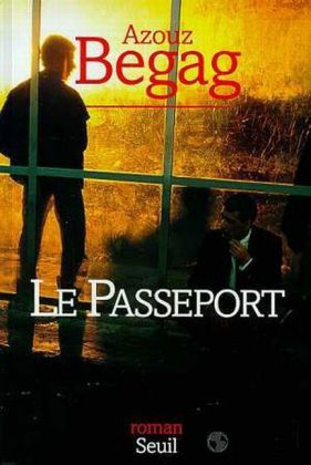 Le Passeport | Dodax.at