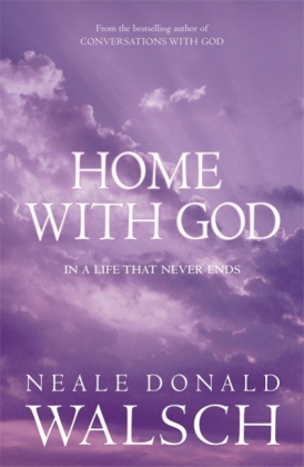 Home With God | Dodax.at